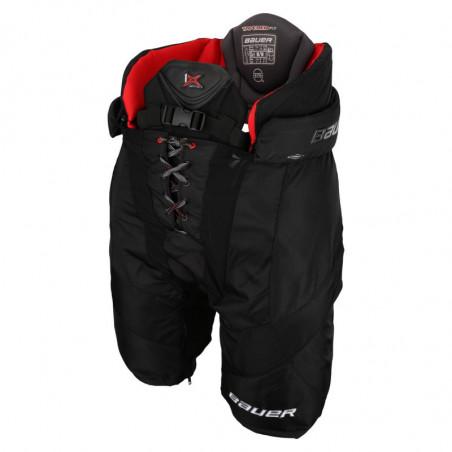 Bauer Vapor 1X pantaloni per hockey - Senior