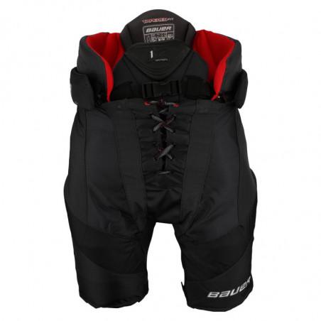 Bauer Vapor 1X hokejske hlače - Senior