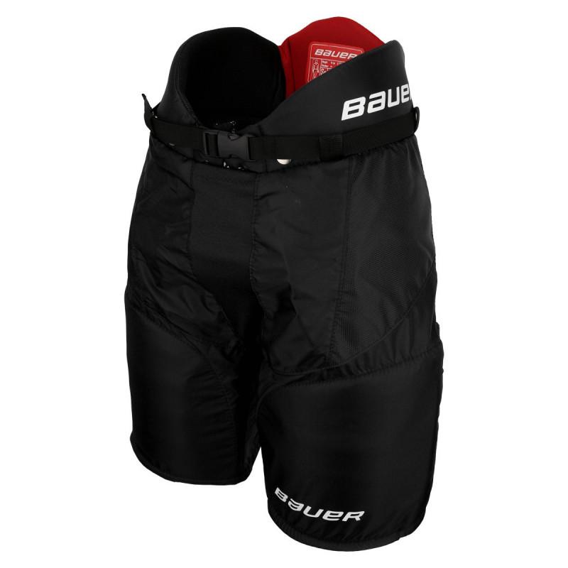 Bauer Vapor X700 hockey pants - Junior