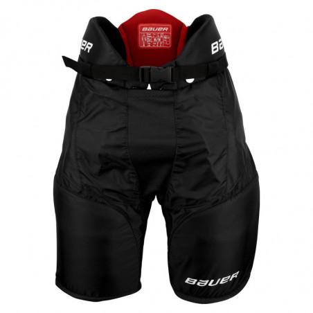 Bauer Vapor X700 hokejske hlače - Junior