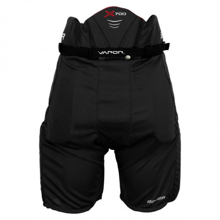 Bauer Vapor X700 pantaloni per hockey - Junior