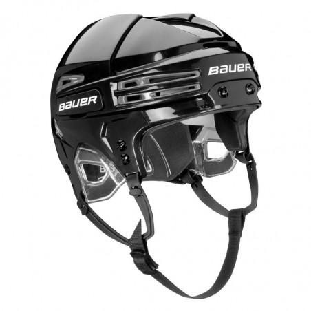Bauer RE-AKT 75 Hockeyhelm - Senior