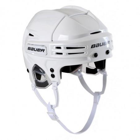 Bauer RE-AKT 75 hockey helmet - Senior