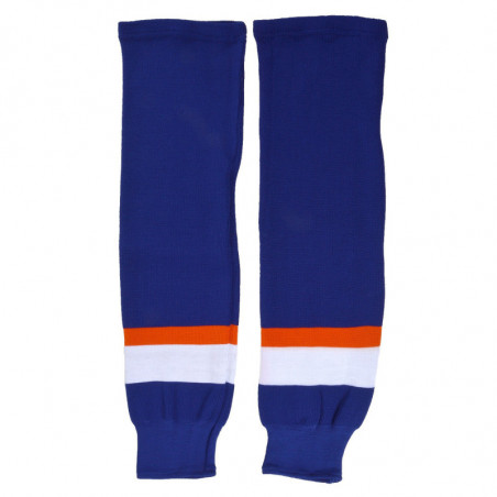 Sherwood NHL N.Y. Islanders Hockey socks