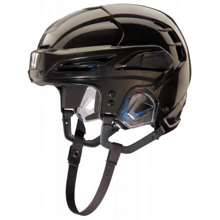 Warrior Covert PX+ casco per hockey - Senior