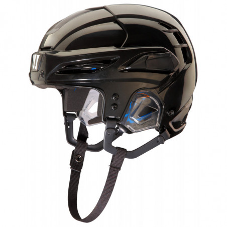 Warrior Covert PX+ hockey helmet - Senior