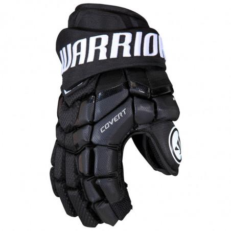 Warrior Covert QRL hockey gloves - Senior