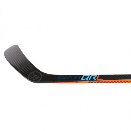 Covert QRL PRO composite hockey stick - Senior