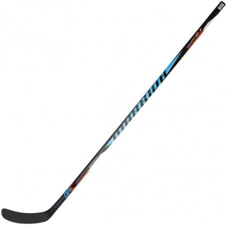 Warrior Covert QRL3 composite hockey stick - Senior