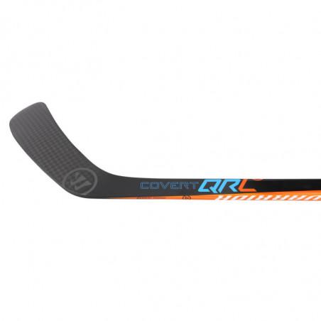 Warrior Covert QRL3 bastone in carbonio per hockey - Senior