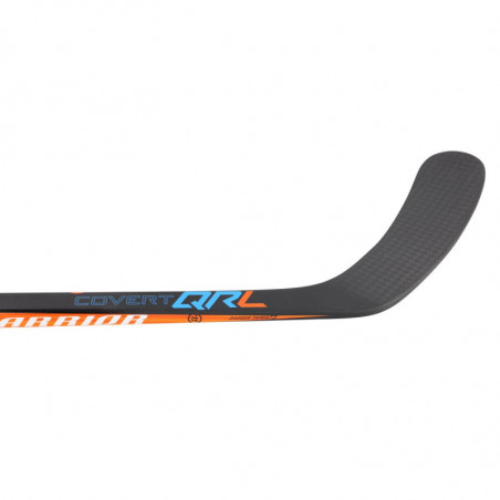 Warrior Covert QRL3 composite hockey stick - Senior