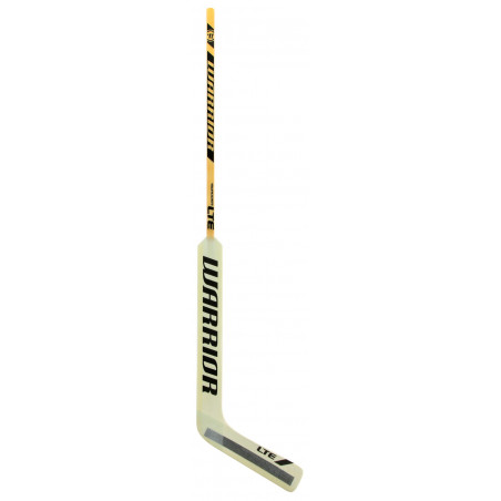 Warrior Swagger Pro LTE bastone portiere per hockey - Intermediate