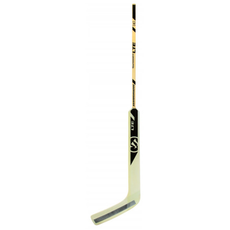 Warrior Swagger Pro LTE hockey goalie stick - Junior