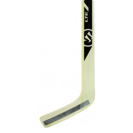 Warrior Swagger Pro LTE hockey goalie stick - Junior