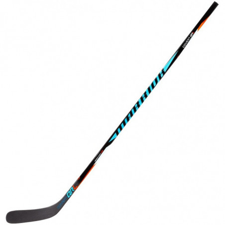 Warrior Covert QRL composite hockey stick - Senior