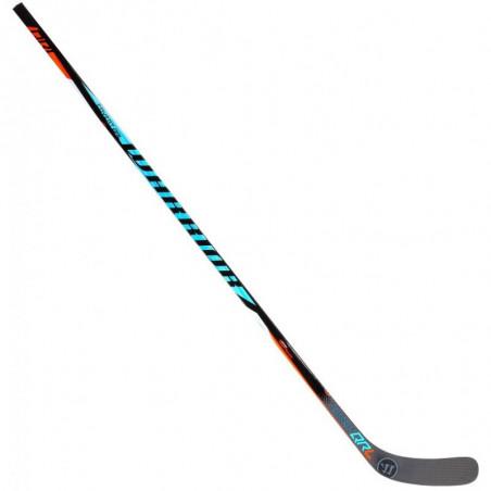 Warrior Covert QRL hokejaška palica - Senior