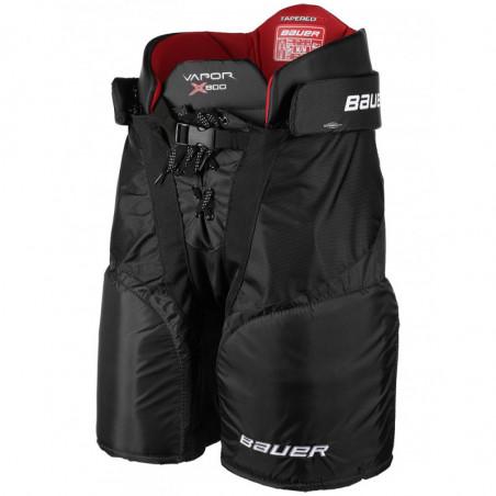 Bauer Vapor X800 pantaloni per hockey - Junior