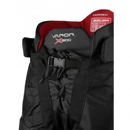 Bauer Vapor X800 hokejske hlače - Junior