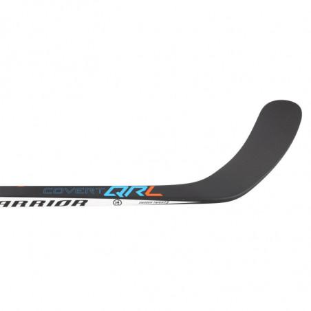 Warrior Covert QRL4 kompozitna hokejska palica - Senior