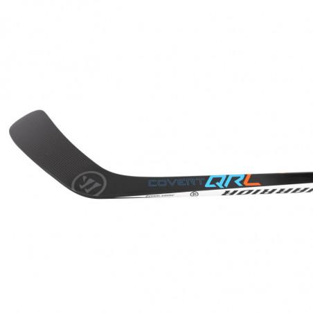 Warrior Covert QRL4 bastone in carbonio per hockey - Senior