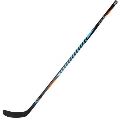Warrior Covert QRL4 hokejaška palica - Junior