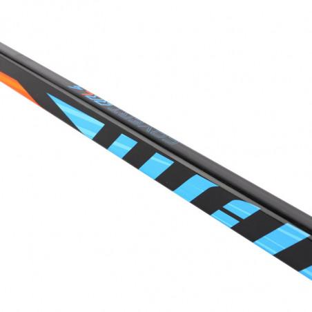 Warrior Covert QRL4 kompozitna hokejska palica - Junior
