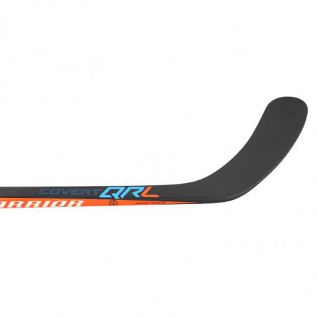 Warrior Covert QRL5 kompozitna hokejska palica - Senior