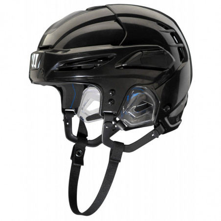 Warrior Covert PX2 hockey helmet - Senior