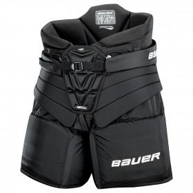 Bauer Supreme S190 pantalone portiere per hockey - Senior