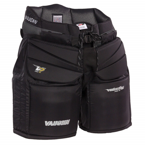 Vaughn Velocity XF PRO hockey goalie pants - Senior