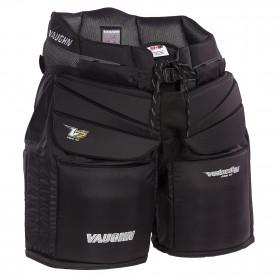 Vaughn Velocity XF PRO golmanske hlače - Senior