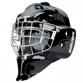 Bauer Profile 940 X casco portiere per hockey - Senior