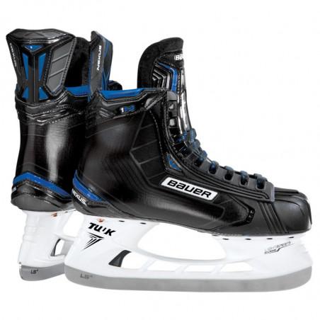 Bauer Nexus 1N Pattini da ghiaccio per hockey - Senior