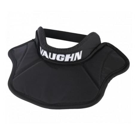 Vaughn XF PRO ščitnik za vrat za vratarja - Senior