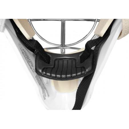 Bauer Goalie Mask Chin Strap