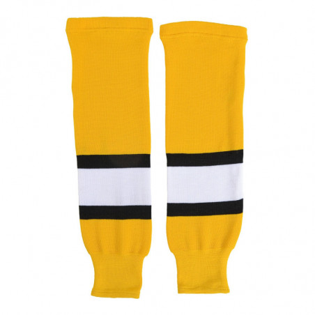 Sherwood NHL Boston Bruins