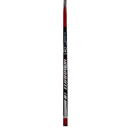 Warrior Dynasty HD CUSTOM Muršak composite hockey stick - Senior