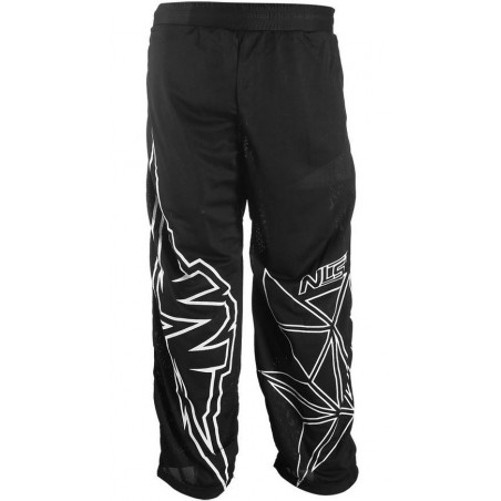 Mission Inhaler NLS:3 inline hockey pants - Junior