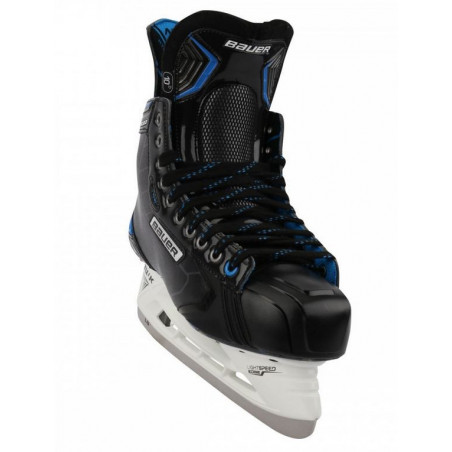 Bauer Nexus N8000 hockey ice skates - Senior