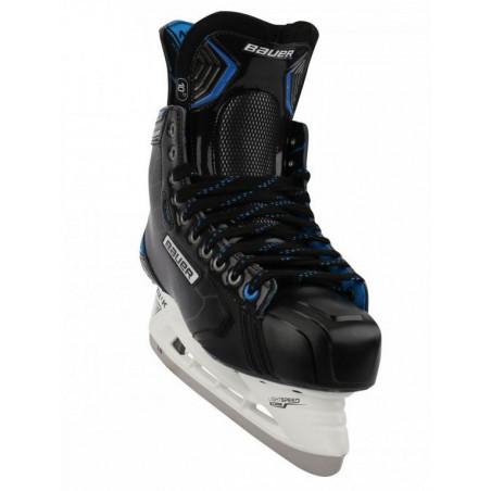 Bauer Nexus N8000 pattini da ghiaccio per hockey - Senior