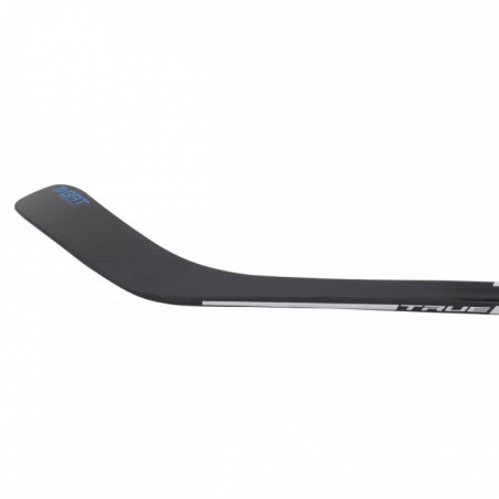 True A 4.5 SBP bastone in carbonio per hockey - Junior