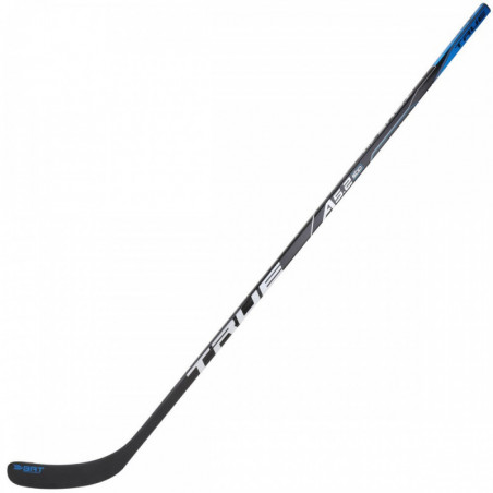 True A 5.2 SBP stick de carbono hockey - Senior