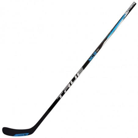 True XCORE XC7 ACF bastone in carbonio per hockey - Senior
