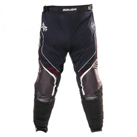 Bauer 1XR inline hokejske hlače - Senior