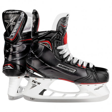 Bauer Vapor X800 Junior Patines de hockey hielo - '17 Model