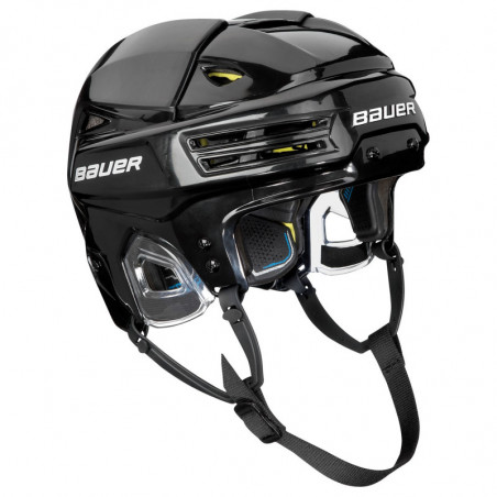 Bauer RE-AKT 200 casco per hockey - Senior