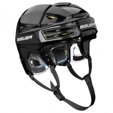 Bauer RE-AKT 200 hokejska čelada - Senior