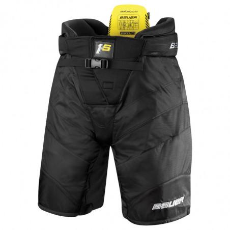 Bauer Supreme 1S hokejske hlače - Senior