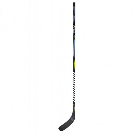 Warrior Alpha QX bastone in carbonio per hockey - Senior
