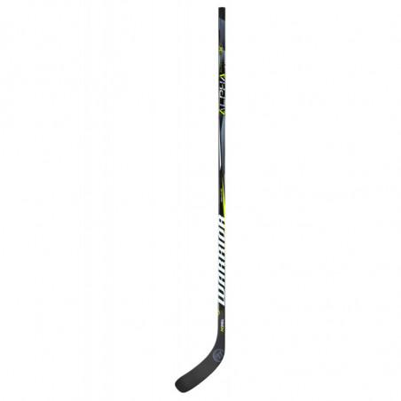 Warrior Alpha QX  composite hockey stick - Senior